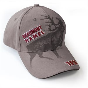 BALL CAP BEAUMONT-HAMEL
