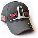 BALL CAP VIMY