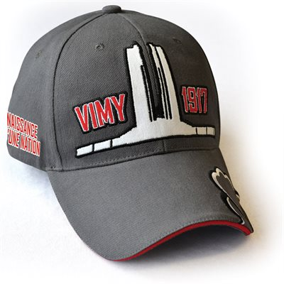 BALL CAP VIMY (FRENCH)