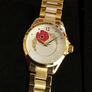 WATCH LADIES LIMITED EDITION