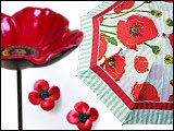 homepage-gifts