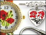 homepage-jewellery