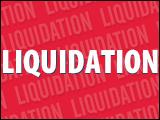 homepage-liquidation